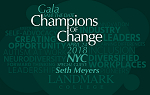 Champions of Change Gala logo