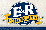 E & R Cleaners