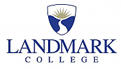 College logo redesign from 2005