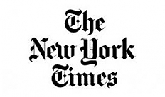 Enjoy full access to the NYTimes Online Photo