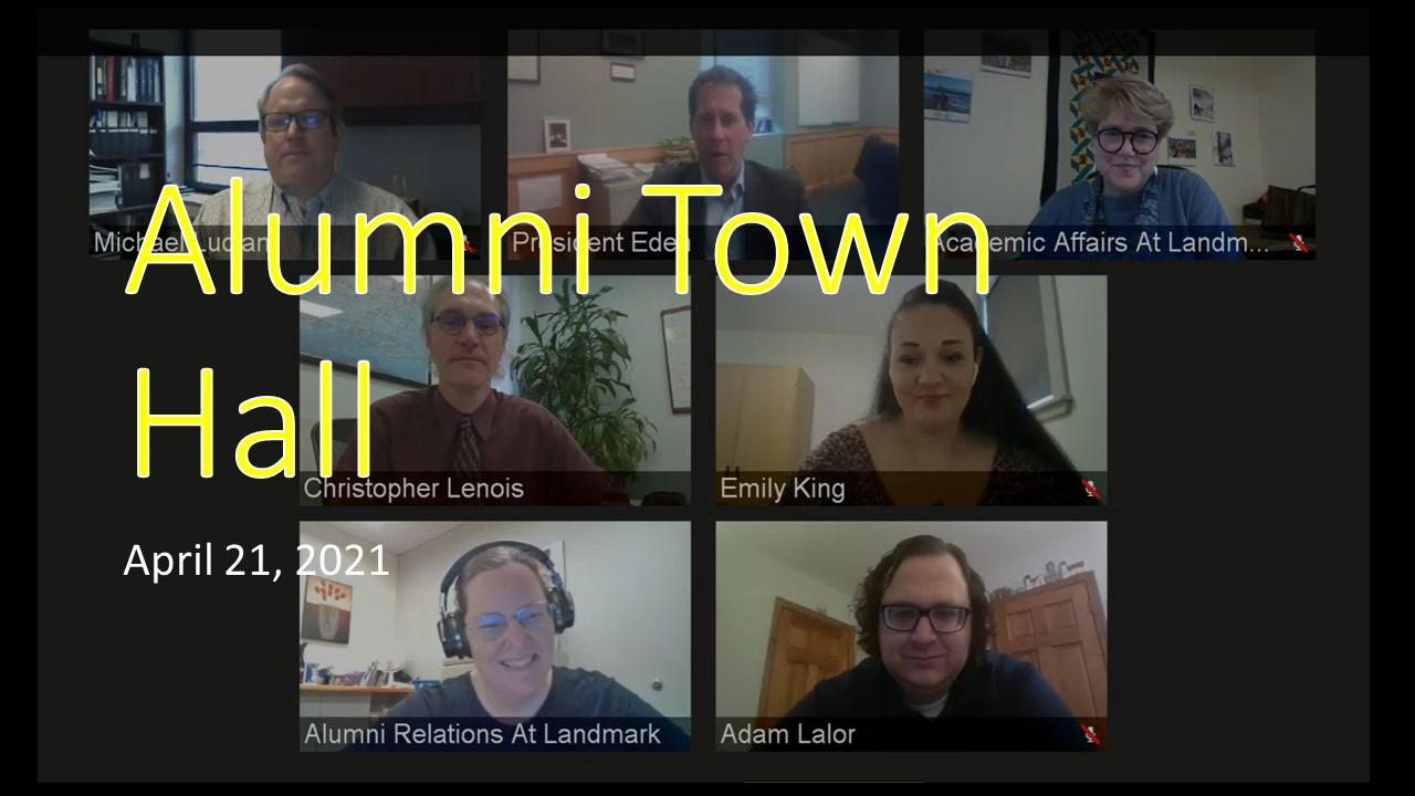 April_21_Town_Hall_Screen_Shot