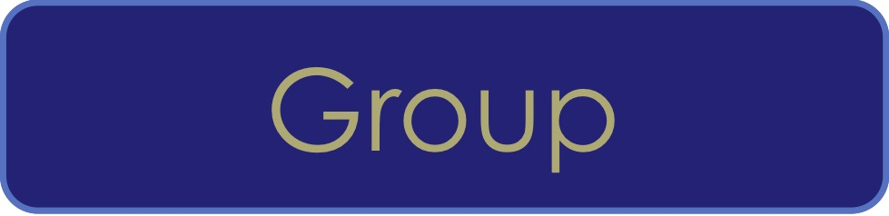 register group button