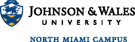 Johnson and Wales logo