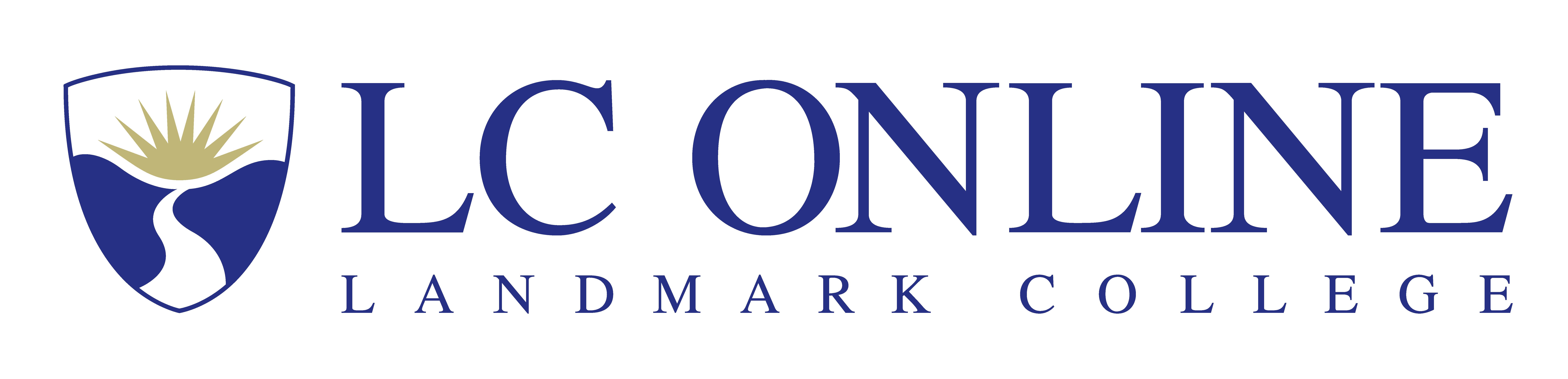 LC Online Logo