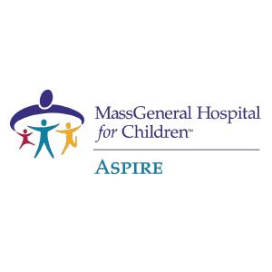 MassGeneral Hospital for Children logo