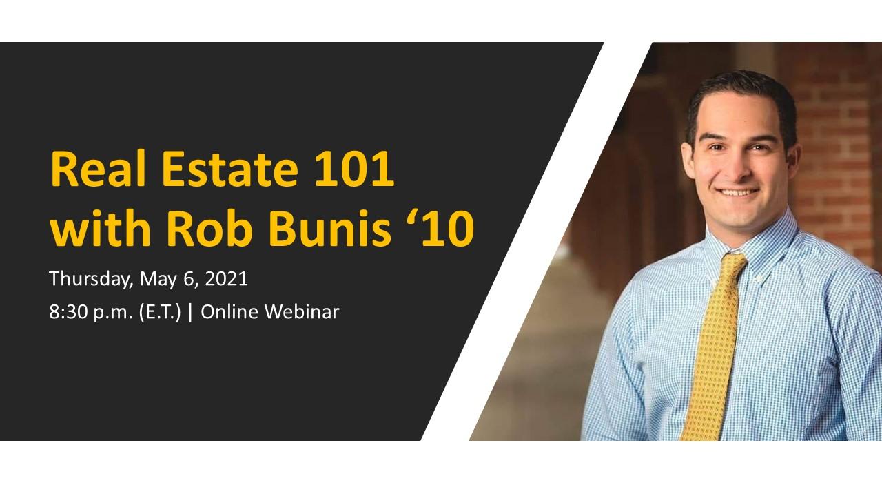 Rob_Bunis_101_Session