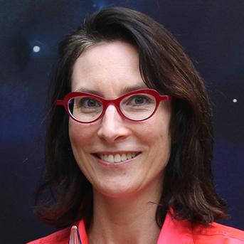 Theodora van Roijen photo